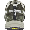 Salewa Wildfire Vent Hiking Shoes Men Black/Juta